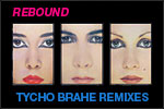 Human League Remixes